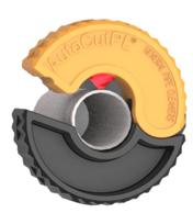 wheel-cutter-1