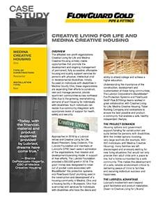 case-study-medina-creative-housing