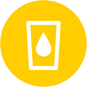 FGG_MTS_icon_waterquality.png