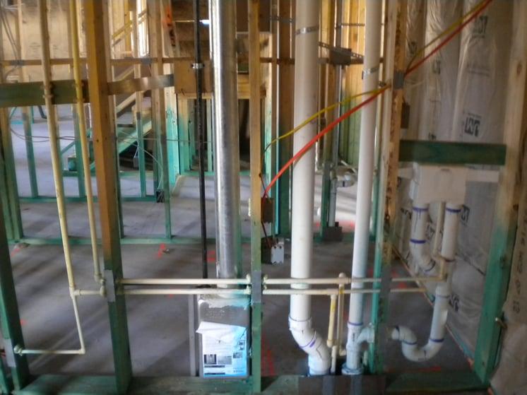 flowguard gold cpvc installation