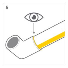 verify proper installation - flowguard gold cpvc