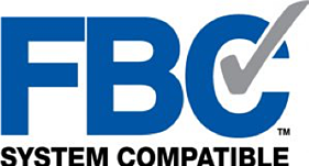 FBC System Compatibility Program