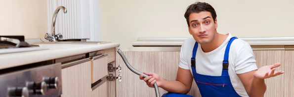 Test Your Service Plumbing Knowledge: Takeaways from Our Quiz