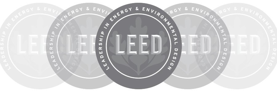 LEED Credit Basics for FlowGuard Gold Projects